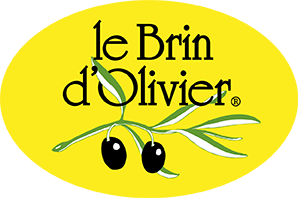 Le Brin d'Olivier