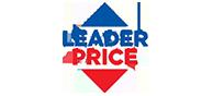 Leader Price - Le Brin d'Olivier
